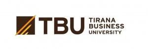 tbu_logo