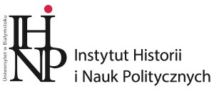 logo Institute and Uni